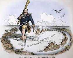 the monroe doctrine and american imperialism  the monroe doctrine and american imperialism reading passages and literacy resources