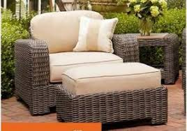 home depot patio furniture. Home Depot Patio Furniture Cushions » Charming Light Outdoor The D