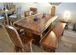 full size of dining room solid wood furniture sets