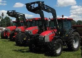 mc cormick diesel tuning mccormick diesel tractor tuning