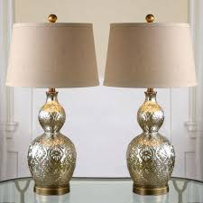 buffet table lamp sets um size of table table lamps mini table lamps lamp base ceramic