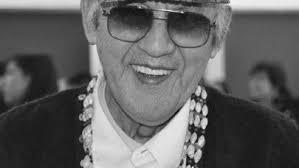 George Julius Gardner Jr. | Obituaries | ketchikandailynews.com