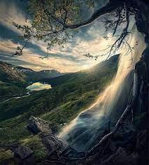 3d Nature Wallpaper Hd Download For ...