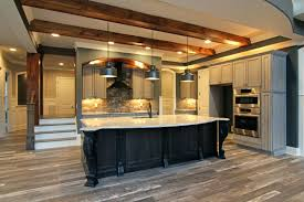 most popular flooring in new homes. Most Popular Flooring In New Homes What Is The Today C