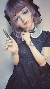 メディアツイート 橋本ルル Doll着ぐるみ At Luluidollさん Twitter