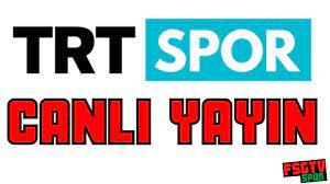 TRT SPOR CANLI | Türkiye - İsviçre | İtalya - Galler maçına doğru