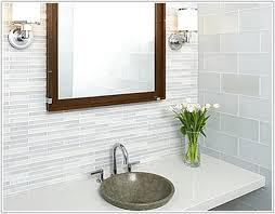 Accent Tiles For Kitchen Accent Tiles For Kitchen Backsplash Tiles Home Decorating