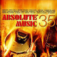 Absolute Music, Vol. 55