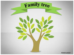 powerpoint family tree template family tree powerpoint templates and backgrounds