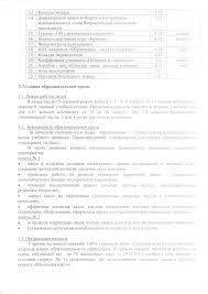 Лингвистический Лицей № Официальная информация ПУБЛИЧНЫЙ ДОКЛАД