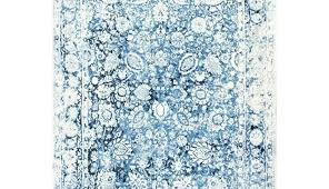 area sea colonial navy light and likable target rugs rug wool threshold 5x8 area rugs large size of living target gray 5x8 guide