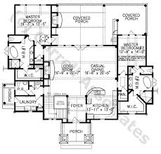 handicap accessible house plans beautiful accessible house plans small bathroom floor plans best house plan s