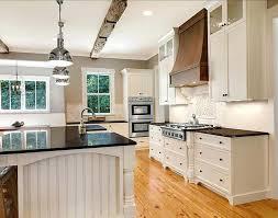white kitchen cabinets with brown granite white kitchen cabinets granite color pictures design