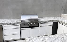 best built in gas grills of 2018