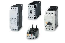 Электротехническая продукция EATON