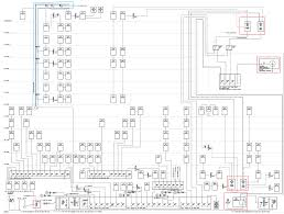 Electrical a7 lebow rh sites mercial building electrical single line diagram electrical single line diagram building pdf