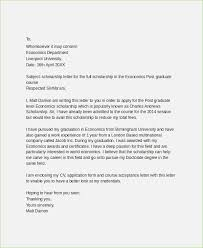 Sample Scholarship Request Letters Sample Scholarship Request Letter Rome Fontanacountryinn Com