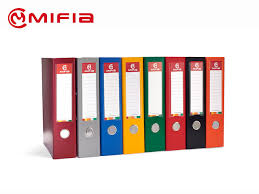 Labeling Binders Lever Arch Files Lever Arch Binders Lever Arch Folders