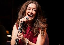 Image result for JULIE ATHERTON