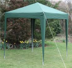 gazebo 2x2. popup waterproof outdoor garden gazebo 3x3m2x2m tent marquee canopy with bars 2x2