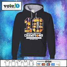 See more of los angeles lakers on facebook. 10 Western Conference Champions Los Angeles Lakers Shirt Hoodie Sweater V Neck T Shirt And Tank Top