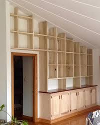 Poplar For Cabinets Unfinished Poplar Birch Sapele Cabinets And Shelves Esps Llc