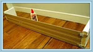 build wooden shoe rack ideas diy cabinet making pdf c3 a2 c2 ab rigid81zrt apartment