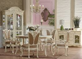 Exclusive deals on home & office interiors. Best Furniture Near Me Richmond Bc Future Furniture