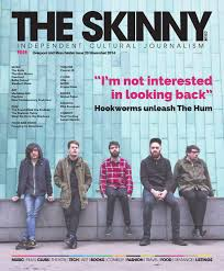 The Skinny Northwest November 2014 by The Skinny issuu