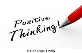 college essays  college application essays   positive thinking essaypositive attitude essay   cheapenglishessaybuy