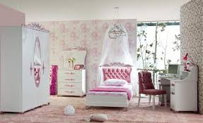 princess bedroom furniture. princess bedroom furniture sets