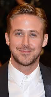<b>Ryan Gosling</b> - IMDb