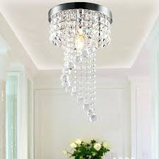 modern crystal chandelier image of modern crystal chandeliers design modern crystal chandeliers swarovski