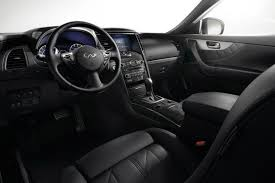 infiniti 2015 qx70. 2015 infiniti qx70 new car review featured image large thumb4 qx70 7