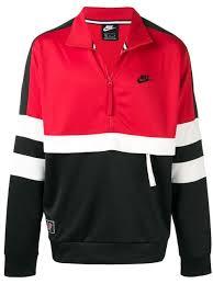 <b>Nike толстовка</b> Air с молнией - Купить в Интернет Магазине в ...