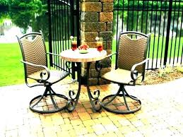 small patio table and chairs small space patio furniture sets small patio furniture sets small patio