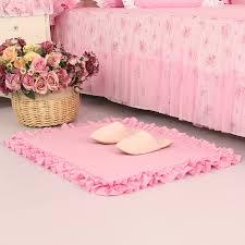 girls bedroom rugs. superb rug designs girls bedroom rugs