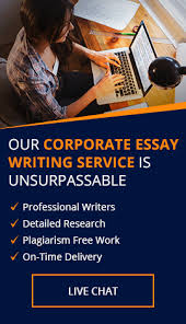 custom essays writer buy essay online buy essays online uk  you can also connect us through email at info customessayswriter co uk or call us at 2030 34 1196