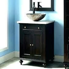 bathroom sink vanity combo vessel sink and vanity vessel sink combo premium vessel sink combo bathroom sink vanity combo
