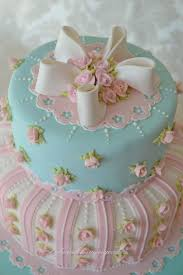 Simple 1st Birthday Cake Ideas Girl Inspirational Of Cute Cakes For