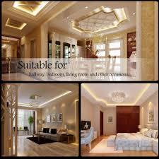 vintage hallway lights ceiling light ideas for hallway foyer lamps best light fixtures for hallways flexible light strip