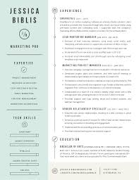 Resume for Jessica Biblis, Marketing Project Manager. 724.977.1994  PITTSBURGH, PA JESSICA.A.BIBLIS@GMAIL.COM LINKEDIN