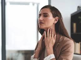 esophageal spasm symptoms causes