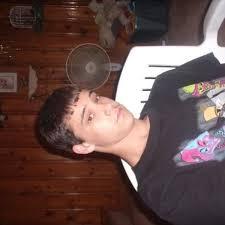 Dustin Freeman Photos on Myspace