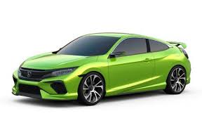 2018 honda 0 60. plain 2018 2018 honda civic type r itu0027s finally coming to america with honda 0 60