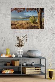 yuba sunrise utah landscape wall art