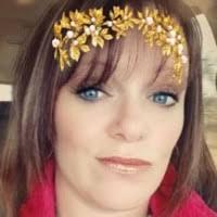 Alecia Shelton - Home Health Nurse - State of Nebraska | LinkedIn
