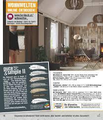 Hornbach Fenster 80 X 50 Haus Ideen