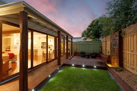 modern outdoor living melbourne. we offer an all inclusive solution to converting your outdoor space in a contemporary, low maintenance garden care that has year round use and appeal. modern living melbourne