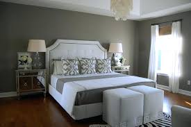 Grey White Bedroom Grey And White Bedroom Home Grey And White Striped  Wallpaper Bedroom .